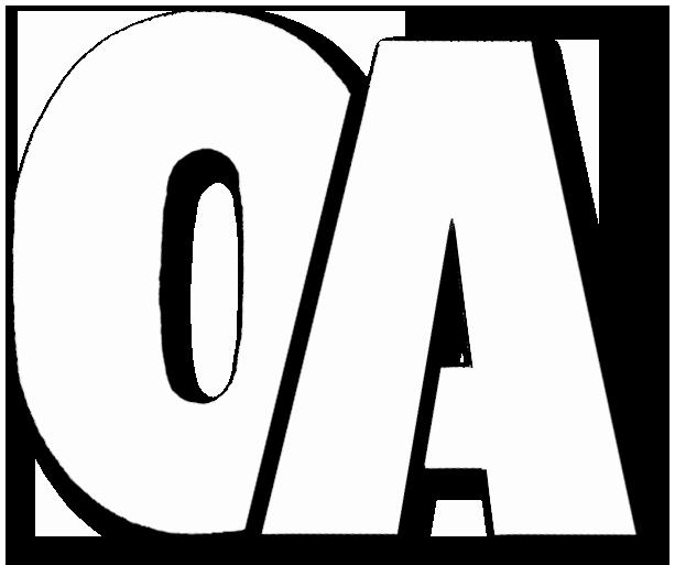 hvid-oa-skygge4