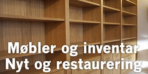mobler-og-inventar